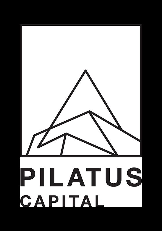 Pilatus Capital