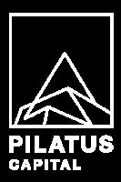 pilatus_header-logo-2021