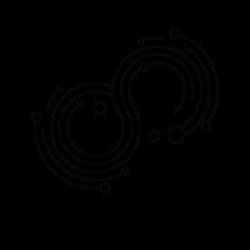 pilatus_icons-web-06biotech