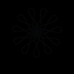 pilatus_icons-web-cleantech